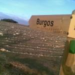 Day 14 - Agés à Burgos ~ 23k