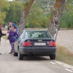 Day 16 – San Bol à Castrojeriz ~ 15k