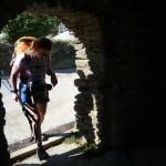Day 28 – La Faba à Triacastela ~ 25k