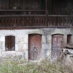 IMG_1879-sm