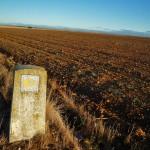 My photos of the Camino