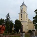 FPG Part 4 Torzym (Sternberg) , Babimost (Bomst), Lagow